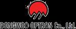 Dongwoo Optron