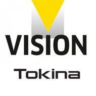 Messe Vision Stuttgart 2018: Perfect your C-mount lenses